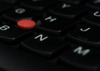 Lenovo BIOS starten | Mit diesem Key / Taste könnt ihr das BIOS aufrufen