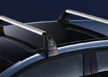 Golf 7 Dachträger & Dachbox | 6 Modelle im Detail | Auch für Variant