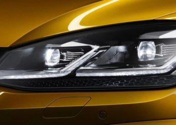 Golf 7 LED Scheinwerfer & dynamische Blinker nachrüsten | Anleitung & Kosten