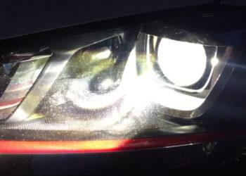 VW Golf 7: Bekannte Probleme & Rückrufe bei TSI, TDI, GTD, GTI & R