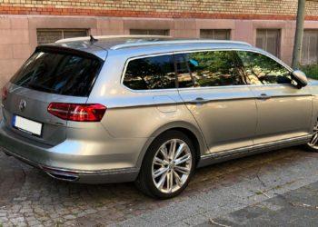 VW Passat Öl + Ölwechsel | Kosten, Intervalle & Motoröl | Für alle Modelle