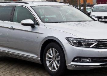 VW Passat Inspektion | Was wird gemacht? Preise & Informationen