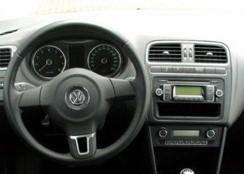 VW Polo Inspektion | Kosten, Leistungen, Service & Intervalle – alle Infos