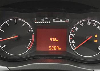 Die Inspektion am Opel Corsa   Infos zu Kosten, Intervallen, Leistungen & Service