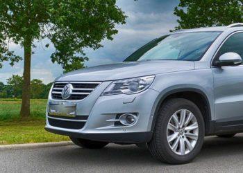 VW Tiguan | Bekannte Probleme & Rückrufe beim Tiguan I, II & Allspace