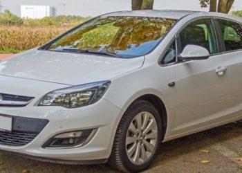 Opel Astra: Bekannte Probleme & Rückrufe (alle Modelle, CdTi & EcoFlex)