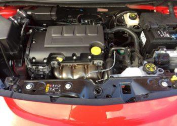 Opel Corsa: Bekannte Probleme & Rückrufe (alle Modelle, CdTi & EcoFlex)