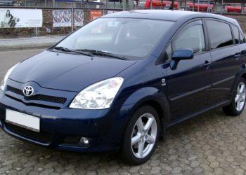 Toyota Corolla Ölwechsel | Kosten, Welches Öl, Anleitung & Intervalle (alle Modelle)