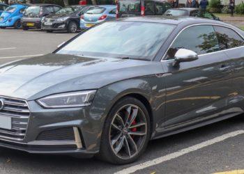Audi A5 Ölwechsel | Kosten, Intervalle, Motoröle & Anleitung (für alle Modelle)