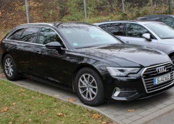Audi A6 Ölwechsel | Kosten, Intervalle, Motoröle & Anleitung (TFSI / TDI)