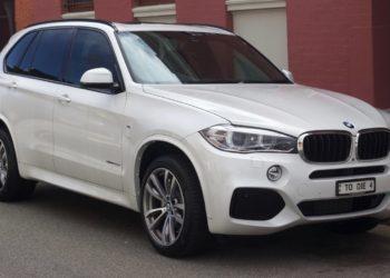 BMW X5 Ölwechsel | Kosten, Intervalle, welches Öl & Anleitung (alle Modelle)
