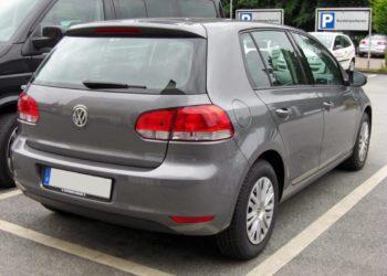 VW Golf 6 Inspektion | Infos zu Kosten, Intervallen, Leistungen & Service (alle Modelle)