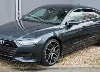 Audi A7 Ölwechsel | Kosten, Motoröl, Intervalle + Anleitung (TFSI / TDI)