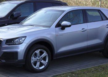 Audi Q2 Ölwechsel | Kosten, Motoröl, Intervalle & Anleitung (TFSI & TDI)