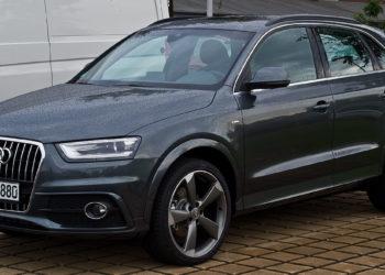 Audi Q3 Ölwechsel | Kosten, Motoröl, Intervalle + Anleitung (TFSI / TDI)