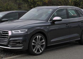 Audi Q5 Ölwechsel | Kosten, Intervalle, Motoröle & Anleitung (TFSI / TDI)