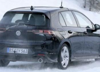 Der Ölwechsel am VW Golf 8 | Kosten, Motoröl, Intervalle & Anleitung (TSI & TDI)