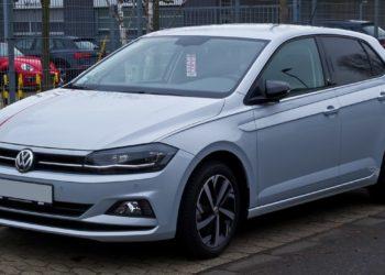 VW Polo Schlüssel Batterie wechseln & anlernen | Anleitung (+ Keyless Go)