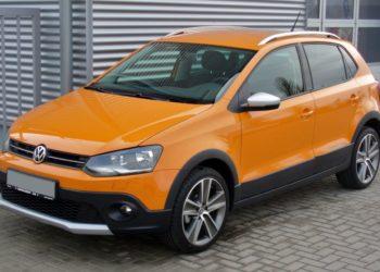 VW Polo: Die Batterie wechseln | Kosten, Ersatzbatterien & Anleitung