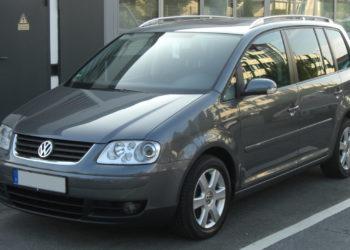 VW Touran Verbrauch | Werte der Fahrer vs. Herstellerangaben | TSI & TDI